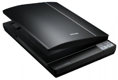 Epson Perfection V370 Photo Scanner | Free Delivery | www.bmisolutions.co.uk
